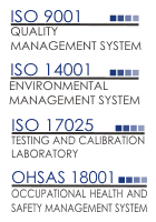 ISO Information